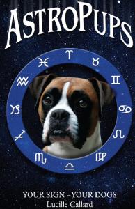 AstroPups
